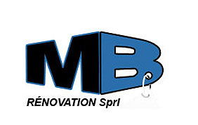 Logo MB Rénovation