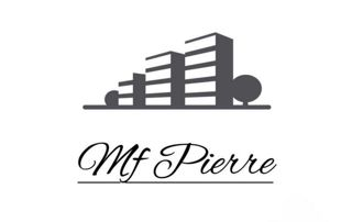 logo MF Pierre