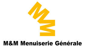 logo M&M Menuiserie