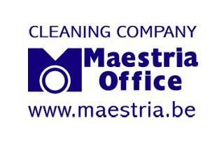 logo Maestria Office