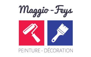 logo Maggio-Feys