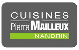 logo Mailleux