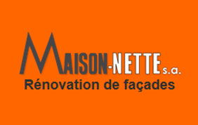 logo Maison-Nette