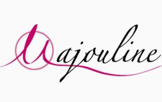 Logo Majouline
