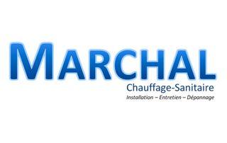 logo Marchal
