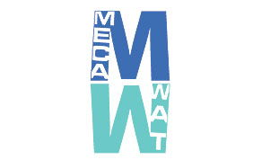 Logo Mecawat