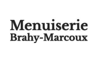 Menuiserie Marcoux à Charleroi