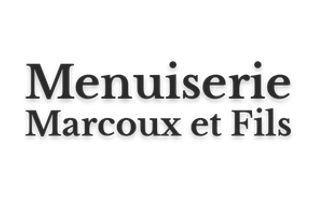 Menuiserie Marcoux & Fils