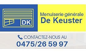 logo de keuster
