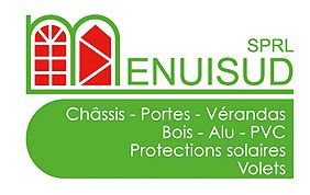 logo menuisud protections solaires
