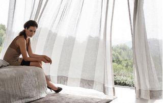 magasins de rideaux et tentures huy. Black Bedroom Furniture Sets. Home Design Ideas