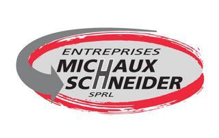 logo Michaux-Schneider