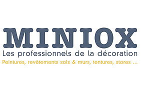 logo miniox magasin de décoration