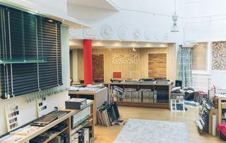 magasin de décoration Miniox