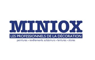 logo Miniox