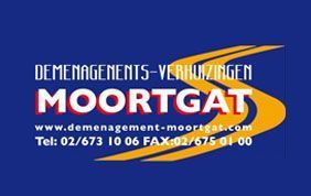 logo déménagements moortgat