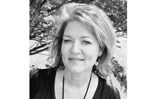 Annie Moreira thérapeute à Namur