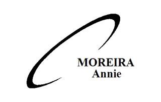 logo Annie Moreira