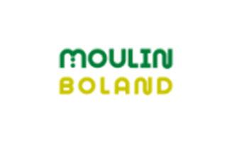 logo Moulin Boland