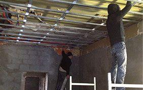 rénovation de toiture bruxelles