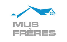 logo Mus Frères rénovation