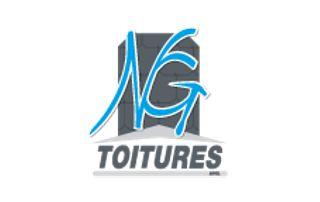 logo NG Toitures