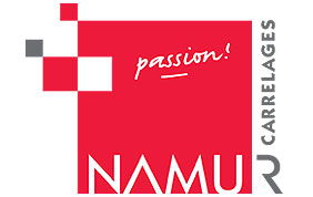 logo Namur Carrelages Passion