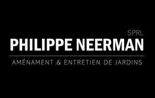 Logo Philippe Neerman