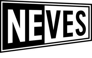 logo Neves