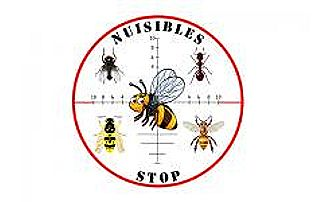 logo Nuisibles-Stop