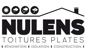 logo Nulens Toitures plates