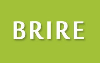 Logo Brire