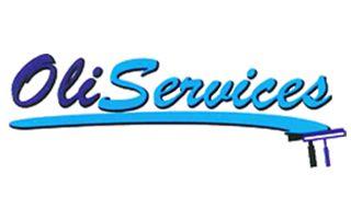 logo Oli Services