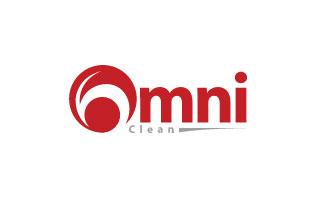 logo Omni Clean