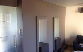 Rénovation et décoration intérieure