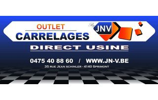 logo Outlet Carrelages