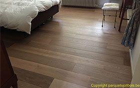parquet semi massif bruxelles. Black Bedroom Furniture Sets. Home Design Ideas