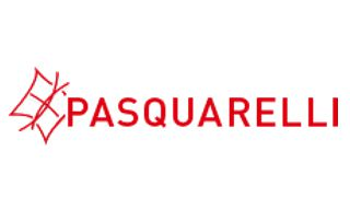 pasquarelli logo