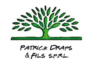 Logo Patrick Draps