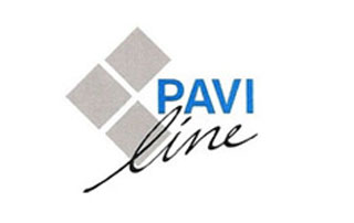 Pavi-Line logo