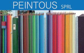 grands crayons de couleurs