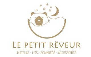logo Le Petit Rêveur