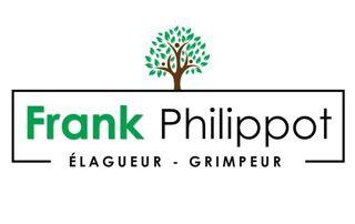 logo Frank Philippot