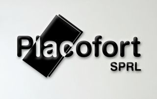 Logo Placofort