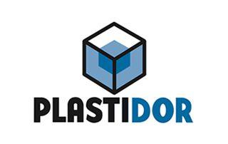 logo Plastidor