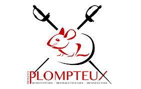 logo plompteux