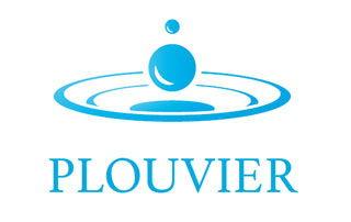 Plouvier logo