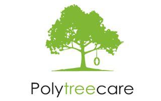 logo Polytreecare