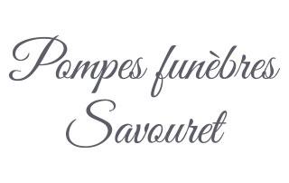 Logo Savouret