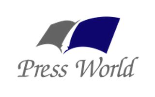 logo Press World